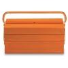 Tööriistakastid, -kotid ja -kohvrid