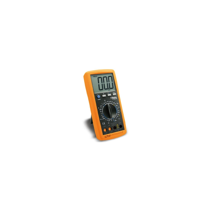 1760 /B-DIGITAL MULTI-METER