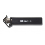 1144 G-CABLE STRIPPING TOOL
