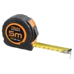 1691 BM/10-MEASURING TAPES BM 10M