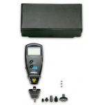 1760 /TC2-DIGITAL TACHOMETER