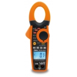 1760PA/AC-DC-AMPEROM.CLAMP+MULTIMETER