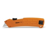 1772 H-SAFETY CUTTER