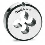 441-B-ROUND DIES 18X200
