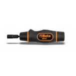 583 /3-SLIP TORQUE SCREWDRIVERS