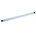 C45LMP-LED lamp