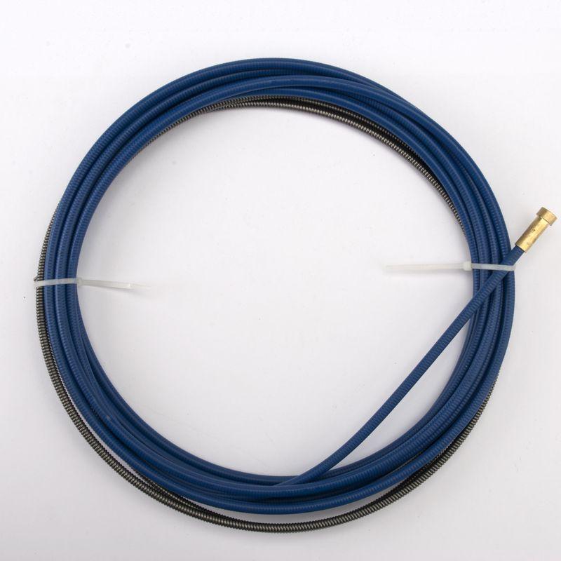Teras traadikõri 5.4M 0.8-1.0 sinine