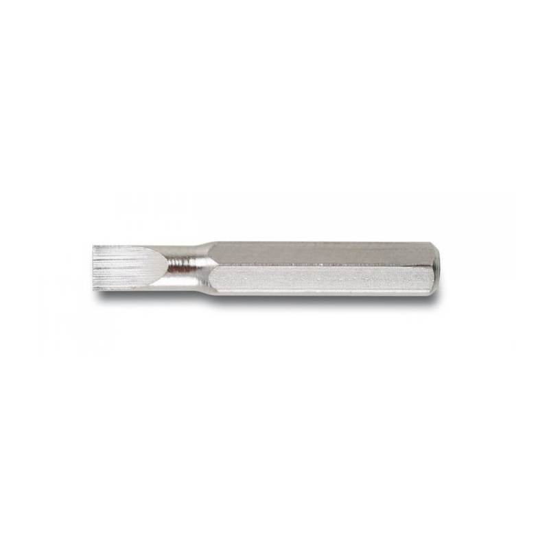 1256 LP1,8-BITS FOR SLOTTED HEAD SCREWS