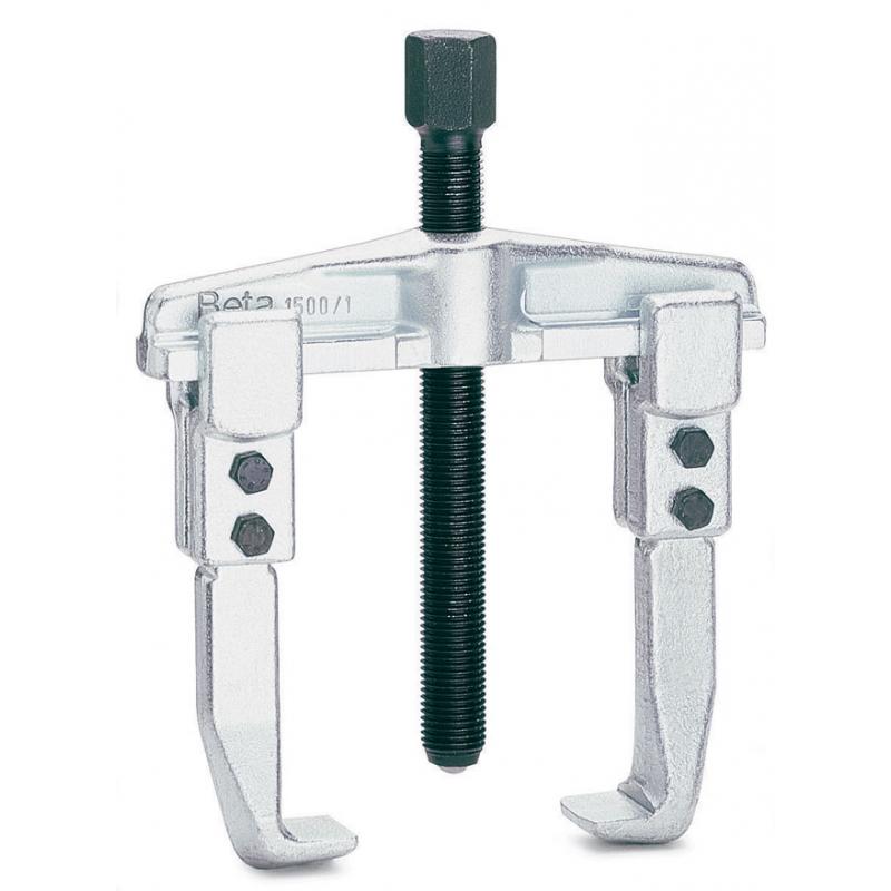 1500 /6-UNIVERSAL PULLERS, L200 LEG