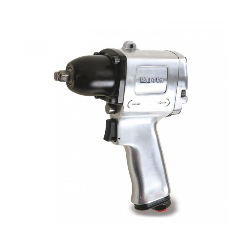 1924 B-REVERSIBLE IMPACT WRENCH