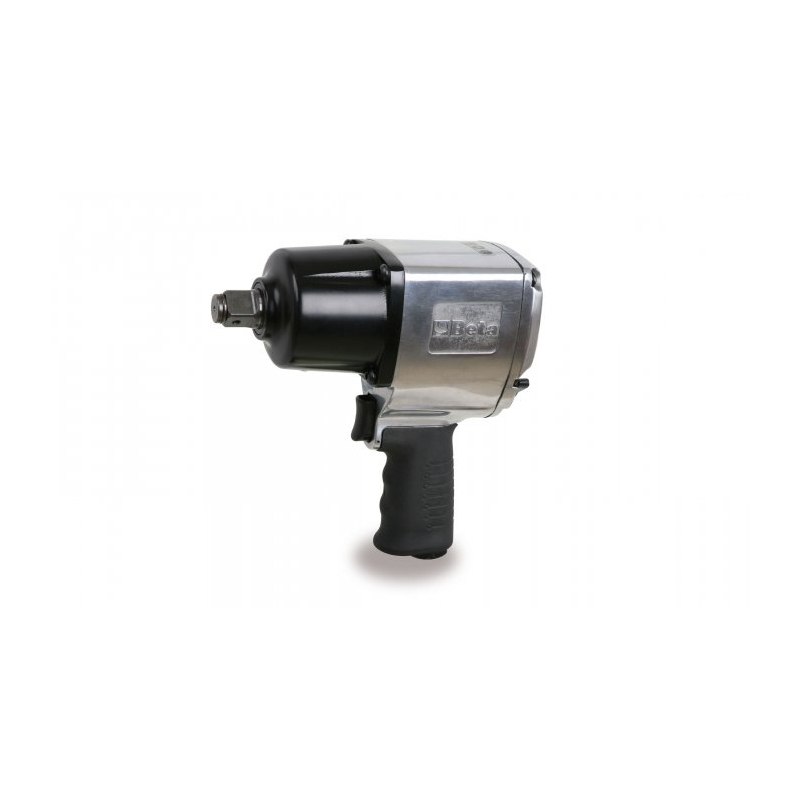 "3/4"" REVERSIBLE IMPACT WRENCH"