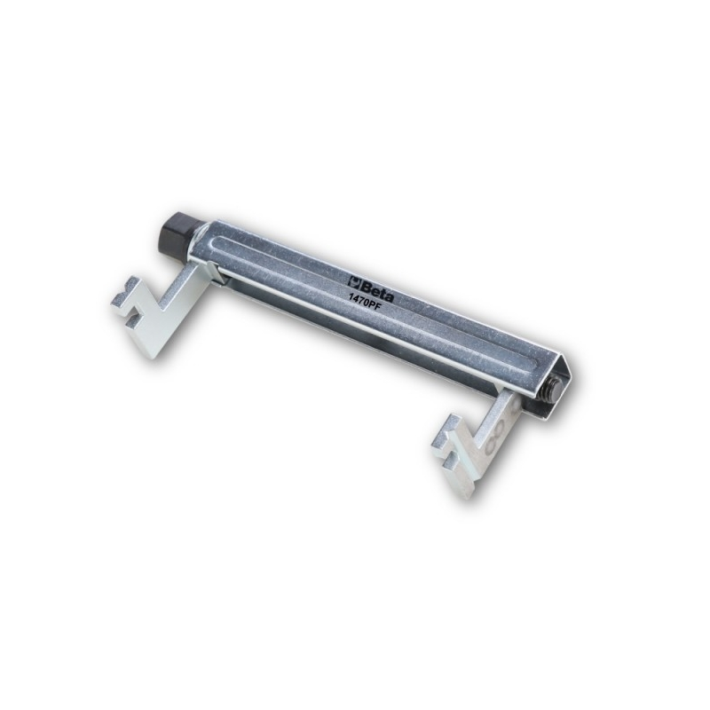 Tööriist silindrite vahetamisekstrummelpidurites, 1470PF