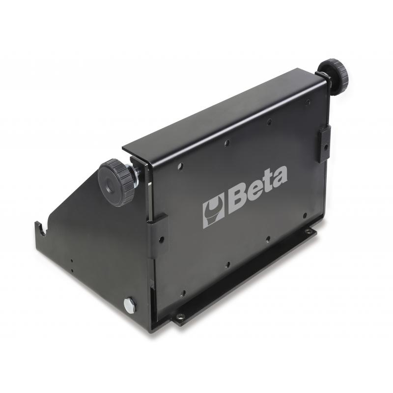 Pööratav tugi kaasaskantava elektroonilise ratta tasakaalustaja jaoks, 3070BE/S