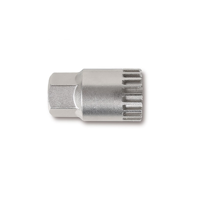 3973/4-BRACKET REMOVAL SOCKET WITH PIN