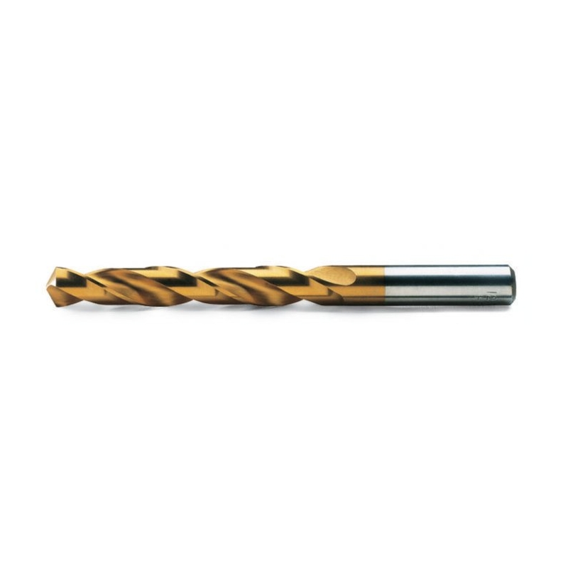 414-2,00-TITANIUM TWIST DRILLS