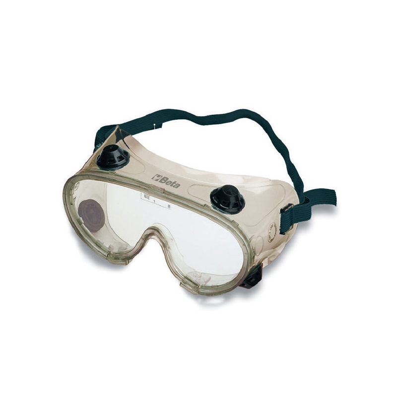 7051 MP-FILTERING MASK