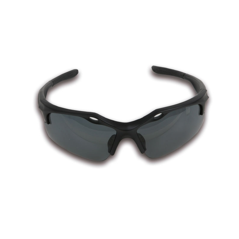 7076 BP-SUN GLASSES POLYCARBON.LENSES