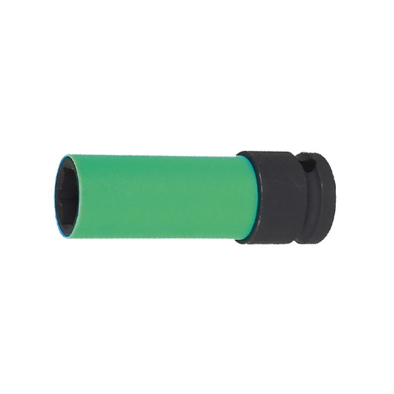 Löökpadrun rattapoldile, 22 mm 720 LC22