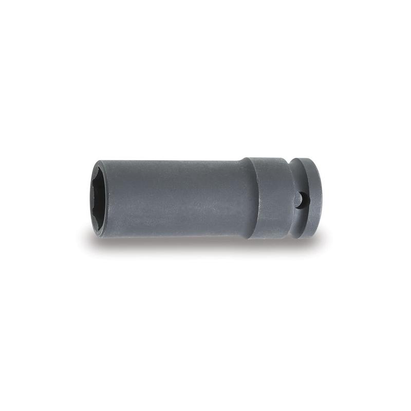 720 LS10-pikk löökpadrun, SLIM seeria
