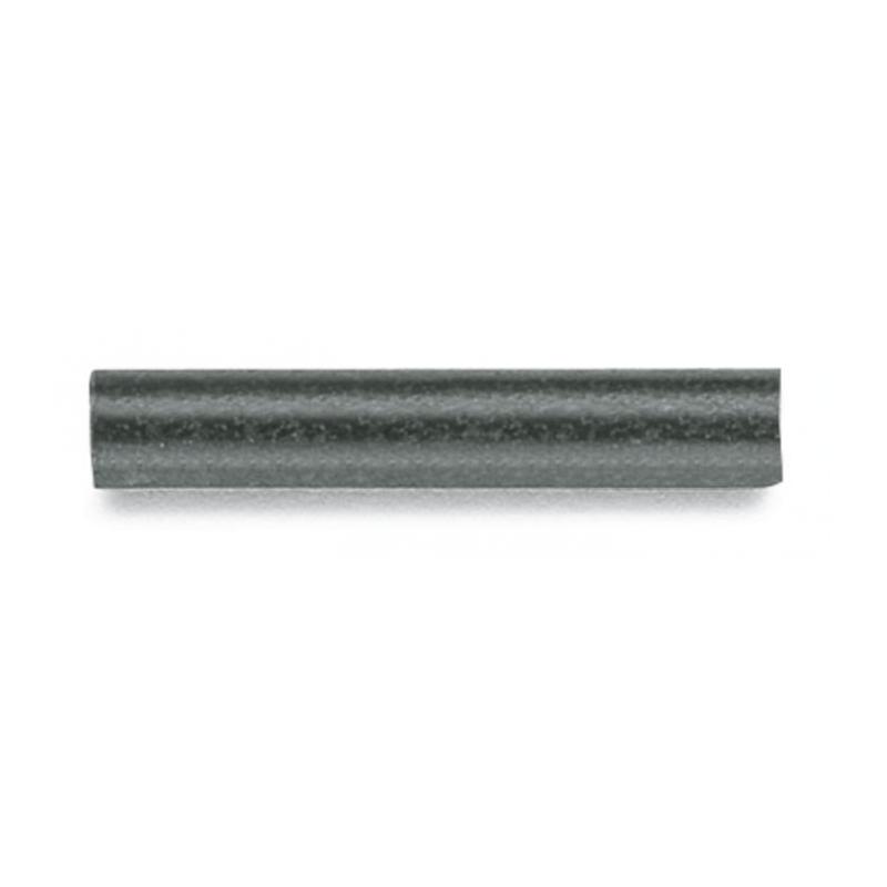 720-/SP2-STEEL LOCK. PINS  4,5X25