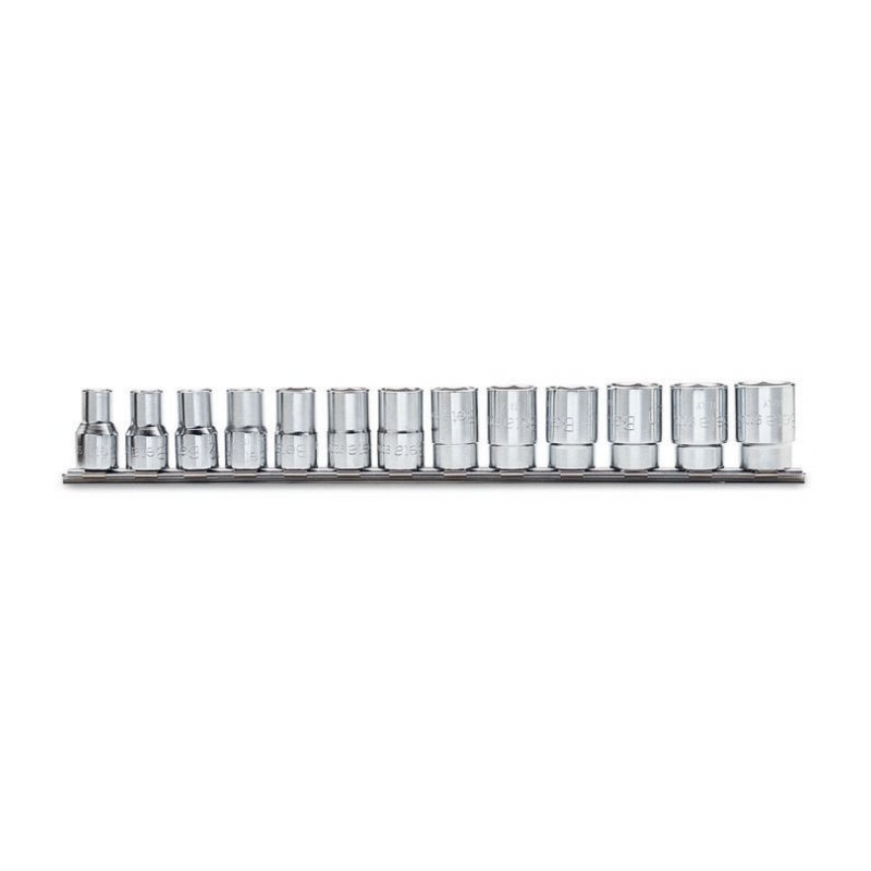 910 A-AS/SB13-RAILS 13 SOCKETS 910A/AS