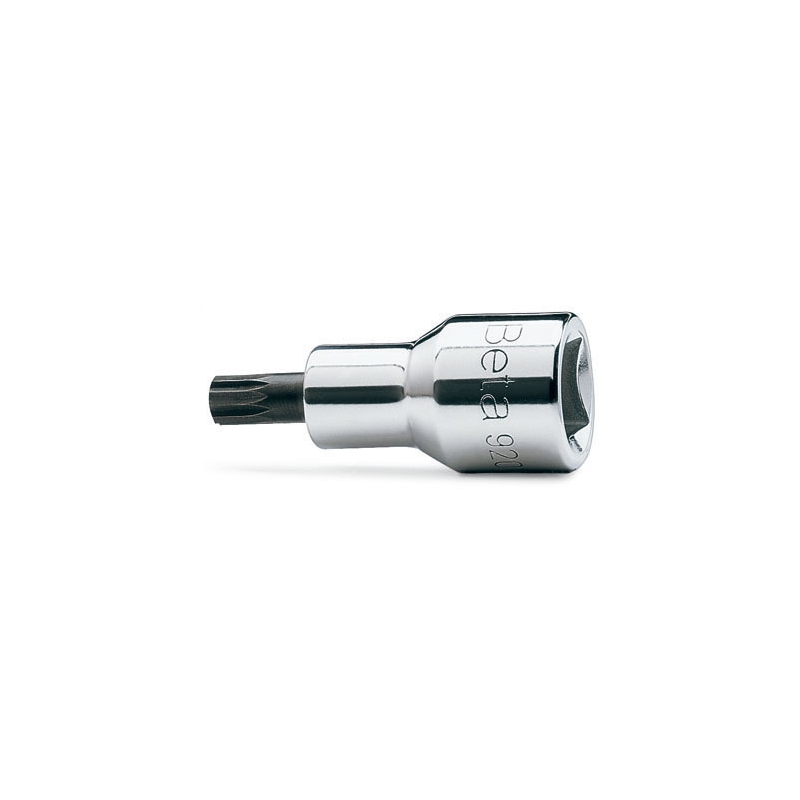 920 XZN14L-1/2 XZN SCREW SOCKET DRIVERS