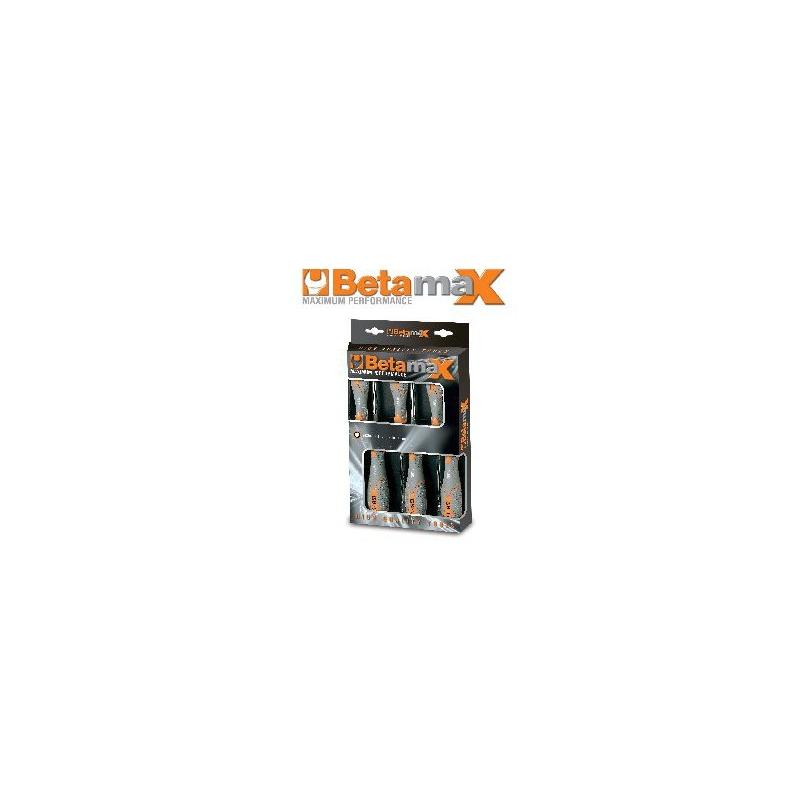 944 BX/D6-6 HEXAGON SOCKETS 944BX