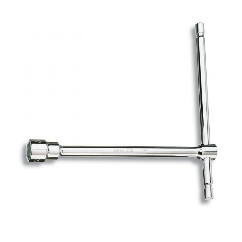 950-24-T-HANDLE SOCKET WRENCHES