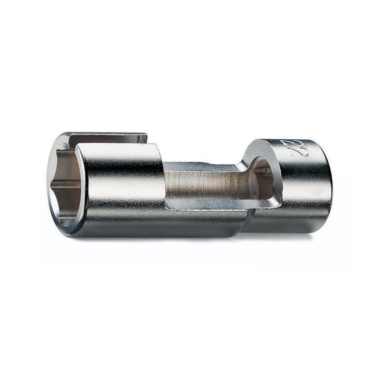 960-SL110-LAMBDA SOCKET D.22
