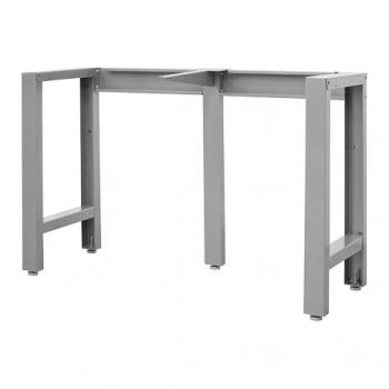 Töölaua alusraam.jpg