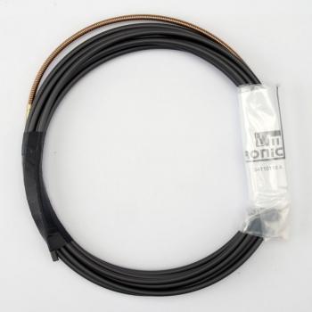 Karbon traadikõri 4.4M 1.2-1.6MM