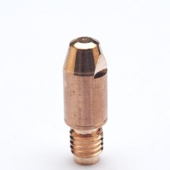 Vooluotsik Ø1.4 M8 Ø10X30MMCUCRZR