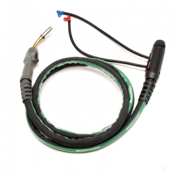 MV240 TWIST 4M 1.0
