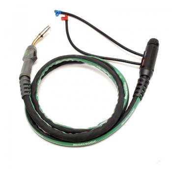 MV240 TWIST 5M 1.0