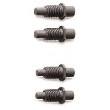 100-/KIT-SPARE PINS 5-6-7-8