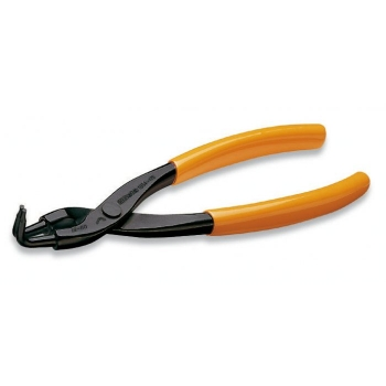 1034-130-INT BENT NOSE CIRCLIP PL
