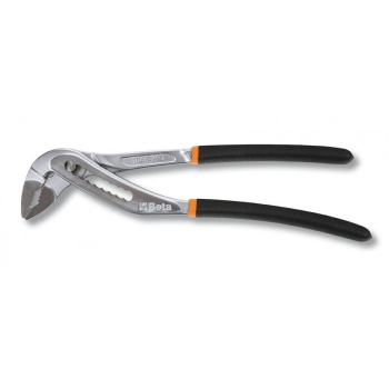 1048 300-SLIP JOINT PLIERS BOXED JOIN