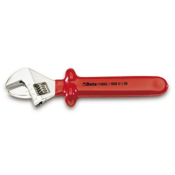 110 MQ250-ADJUSTABLE WRENCHES IS 1000V