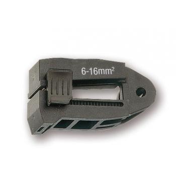 1148 B/R-BLOCKS BLADES