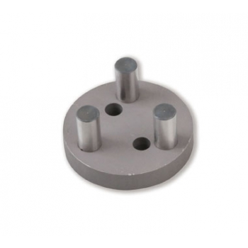 1471PN/B2-ADAPTER FOR IVECO DAILY