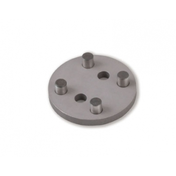 1471PN/B3-ADAPTER FOR BMW