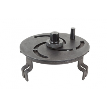 1482-ADJUSTABLE WR. FOR RING NUTS