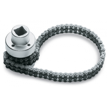 1488-/1-OIL FILTER WR WITH CHAIN