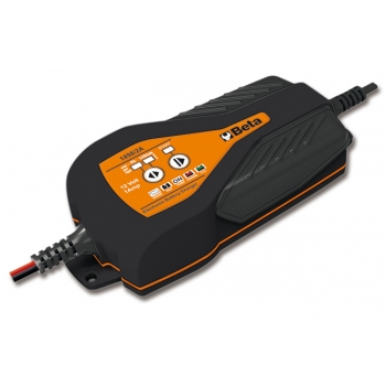 1498/2A-BATTERY CHARGER 12V