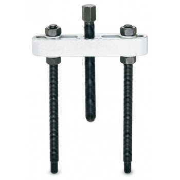 1533-/5-PULLERS FOR EXTRACTORS