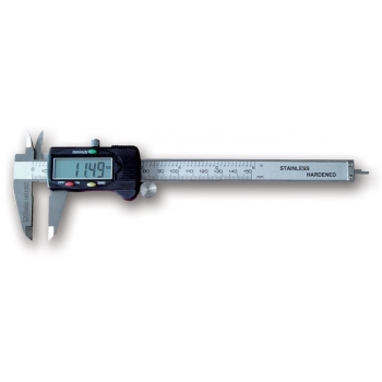 1651 L200/DGT-DIGITAL VERNIER