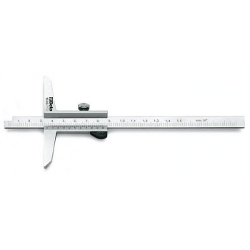 1656-300-DEPTH GAUGE 1/50