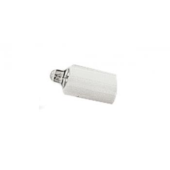 1715B/R5L-LIGHT BULBS 5PCS. FOR MIRRORS
