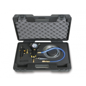 1759 HD/RR-COOLING SYSTEM SEAL TESTER