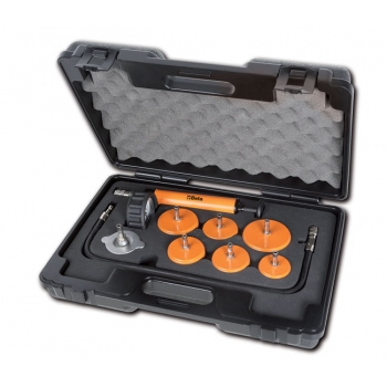 1759 HD/TRUCK-COOLING SYSTEM SEAL TESTER